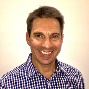 Steve Birnhak