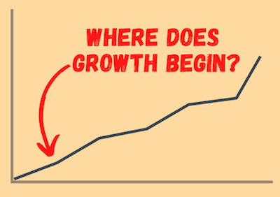 where_does_growth_begin